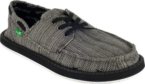 Sanuk Partners with Sunbrella® Fabrics to Create New Footwear Line ... c8b54309f