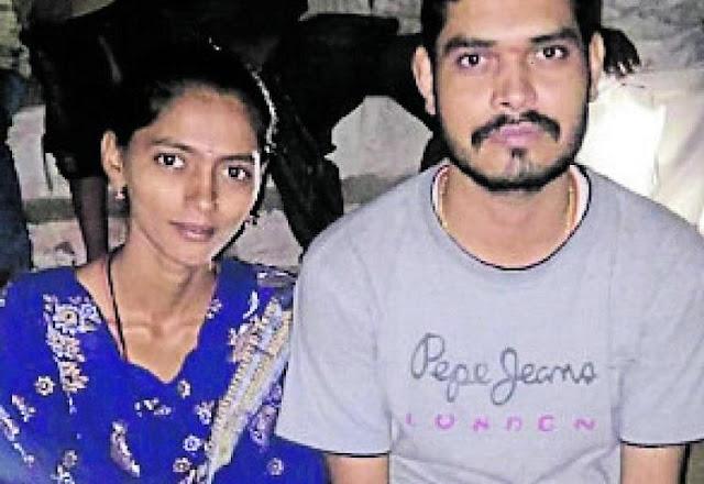 Pasangan di India Tewas Dirajam karena Menikah Beda Kasta