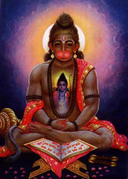 God Wallpaper Full Size Hd Lord Hanuman Ji Ram Bhakt Images With Hd Wallpapers God