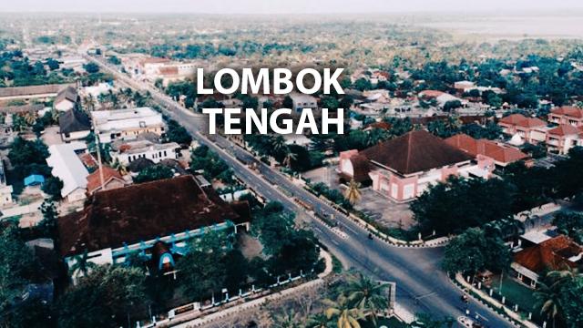 Wisata_Lombok_Tengah