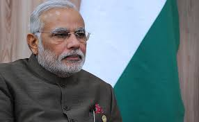 Mr. Narendra Modi Wallpapers