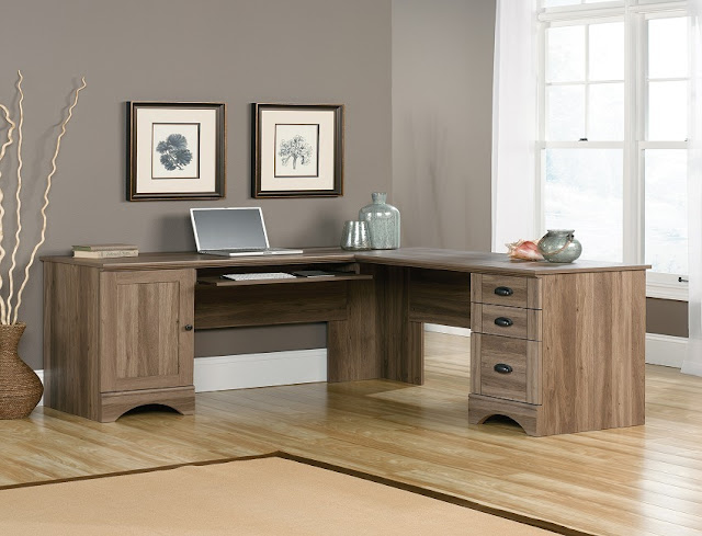 best creative ideas home office furniture oakwood interiors and decor ideas