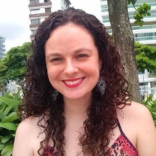Marcella Rossetti