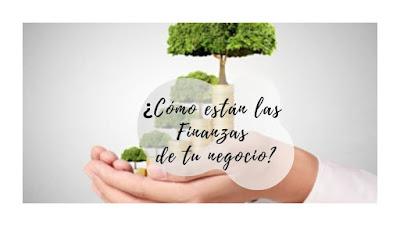 https://www.marlenemanrique.com/p/test-diagnostico-financiero.html