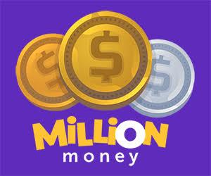Complete description about million money smart contract, registration steps and etheruim wallet