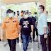 Penanganan Corona, Herman Deru : Linggau Kota Paling Siap Se-Sumsel