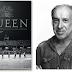 Neal Preston racconta i Queen visti attraverso la sua macchina fotografica (tratto dall'intervista a Forbes)