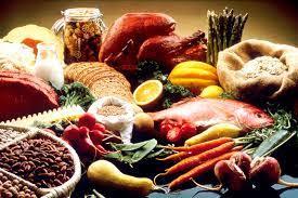 أطعمة على الرجال تجنبها لأنها تزيد من هرمون الأنوثة