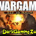 Wargame Red Dragon Game