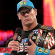 John Cena's absence effect on WWE: WWE should realize their mistake now