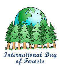 International Day of Forests Wishes pics free download
