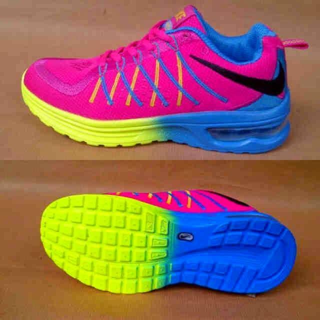 ireland jual sepatu online 569d2 d1ef2 ireland jual sepatu online 569d2  d1ef2  promo code for original nike air max ... 6d09387657