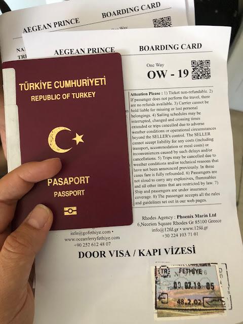 kapı vizesi, yunanistan tatil, rodos, midilli, kos, sakız, samos, adalar, schengen vizesi, yunanistan vizesi, en uzun vize, yaz tatili önerisi, en güzel deniz, yunanistana gitmek için, gezi, seyahat, tatil, vize, pasaport, gümrükten geçiş, feribot, hangi evraklar, nereye gitsek