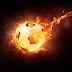 Mundial de Clubes 2019: Comienza la lucha por el título del mundo