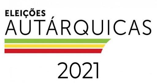 26 de setembro: Portugal
