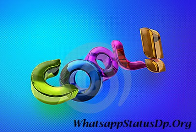 best-whatsapp-dp-collection-download
