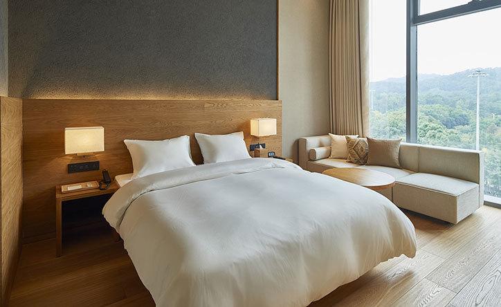 review-hotel-wisata-niaga-purwokerto-hotel-yang-super-nyaman-2