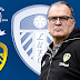 Vice europeu nos anos 70, Leeds United (com Bielsa) volta a Premier League depois de 16 anos