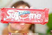 Dijual Rp500.000 per Bungkus, Ternyata Begini Rasa Oreo Supreme