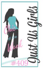 http://justusgirlschallenge.blogspot.fr/2017/09/chic-of-week-409.html