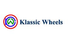 Klassic Wheels Limited Ahmednagar, Maharashtra Required  ITI, Diploma And BE Candidates For Various Position