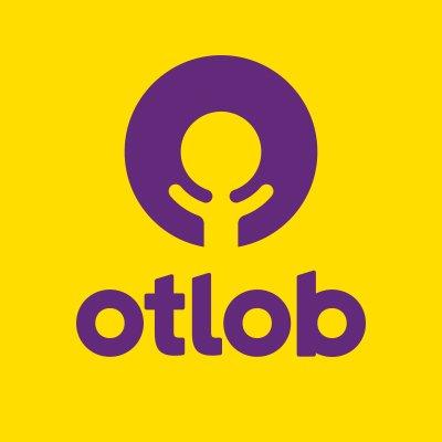 وظائف شركة أطلب Otlob مسئول تحضير طعام 2020