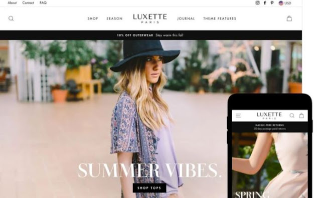 Impulse-Theme-Modern-Shopify-Theme-Store Download
