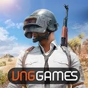 https://1.bp.blogspot.com/-hH08izdiIx4/XsZFK2WHcSI/AAAAAAAABc4/RydMKVZ8QQ0zSxBl4mHZT4Ti6uN0NfusACLcBGAsYHQ/s1600/game-pubg-mobile-vn-mod-vip.webp