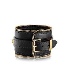 Zippy Cuff Louis Vuitton
