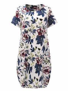 www.newchic.com/vintage-dresses-3664/p-1081220.html?utm_source=Blog&utm_medium=56738&utm_content=2677
