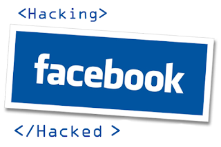 how to hack facebook account by bracktrack image