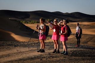 taroudant press  .   السفير البريطاني يدعو إلى الارتقاء بصورة المغرب لجذب السياح   . تارودانت بريس