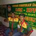 LSM BPPI Kini Hadir Di Kabupaten Pali