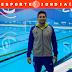 Atleta de Jundiaí é esperança de levar seleção à medalha no Pan