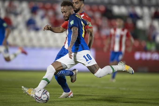Com Neymar, Tite convoca a seleção brasileira para Copa América e retira Rodrigo Caio da lista