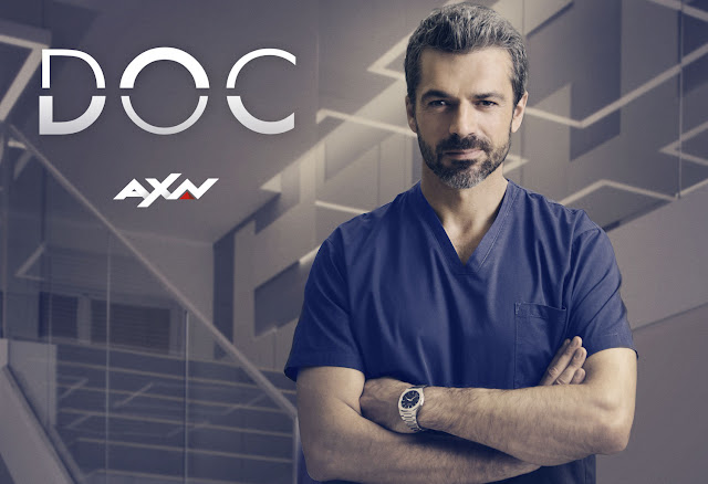 Cabecera Doc