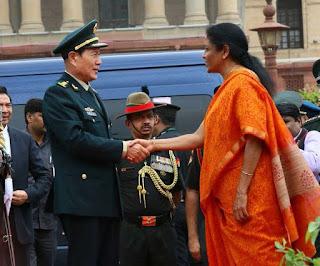 India-China-Doklam-Issue-MoU