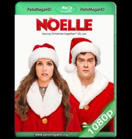 NOELLE (2019) WEB-DL 1080P HD MKV ESPAÑOL LATINO