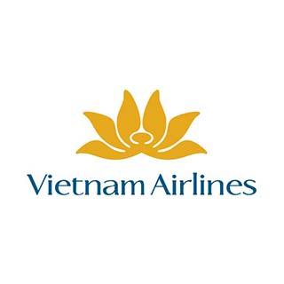 contoh desain gambar logo brand identity pesawat dunia maskapai penerbangan airlines simbol lambang ikon arti makna filosofi grafis unik keren kreatif inspirasi referensi terbaik konsep