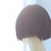[Reseña libro] El señor Nakano y las mujeres de Hiromi Kawakami: la sutileza mágica de lo ordinario