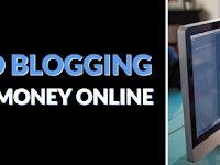 Auto Blogging Method for Easy Cash