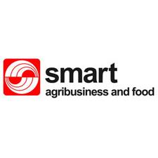 Lowongan Kerja S1 Semua Jurusan Terbaru PT SMART Tbk (Sinar Mas Agro Resources and Technology) Mei 2021