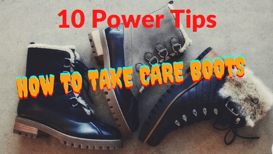 How_To_Take_Care_Boots