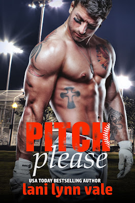 https://misclisa.blogspot.com/2017/09/release-blitz-with-review-pitch-please.html