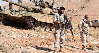 """موشيه يعلون..""""إذا إستهدف حزب الله إسرائيل، سيدفع كل لبنان الثمن"""""""