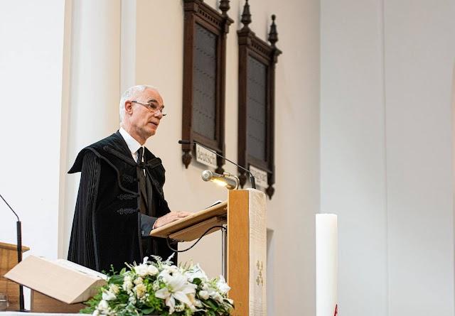 Orbán Viktor levélben gratulált Balog Zoltánnak ahhoz, hogy püspökké választották