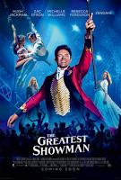 The Greatest Showman HD 720p [MEGA] [LATINO] por mega