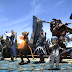 What Makes A Game, Final Fantasy XIV Heavensward Sound Design