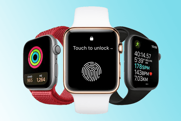 https://www.arbandr.com/2020/03/apple-working-on-touch-id-to-support-apple-watch.html