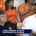 Nação nunca esteve tão ameaçada quanto agora', diz Ricardo sobre vitória de Bolsonaro